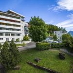 Photo of Seehotel Wilerbad