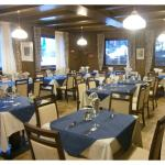 Photo of Ristorante Al Molin