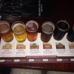 Photo of Rock Bottom Restaurant & Brewery