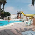 Photo of Camping Le Neptune
