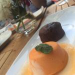 Foto Taze Tapas Restaurant