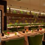 [m]eatery restaurant