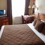 Grange Clarendon Hotel Foto
