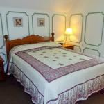 Photo de Patchwork Quilt Inn