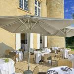 La Table D'Agassac