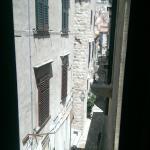 Celenga Apartments Foto