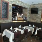 Sensi Restaurant Bar