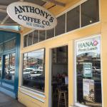 Bilde fra Anthony's Coffee Co Incorporated