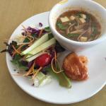 Photo of Bangkok Chef