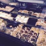 Woodside Bakery Foto
