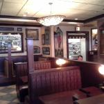 Photo of Houlihan's