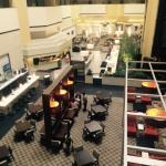 Foto de Embassy Suites by Hilton Boca Raton
