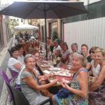 Photo of Wine Bar Na Ribalta