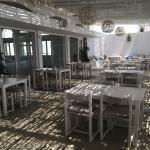 Photo of Ammos Beach Bar - Restaurant