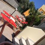 Bild från Hotel Anthimos