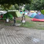 Photo of Haller Camping