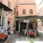 Photo of Chez Abdelhay
