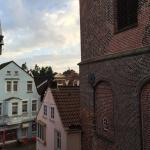 Altstadthotel Twardokus