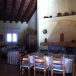 Foto de Agriturismo San Giovanni