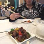 Photo de Fortune House Seafood Restaurant