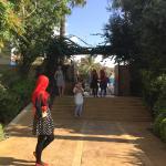 Photo de Saida Rest House
