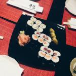 Photo of Sushi+