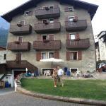 Photo of Casa Michela