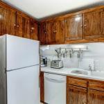 Studio Kitchen Example