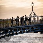 Dublin Photo Tours by Panoramic Ireland