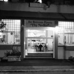 صورة فوتوغرافية لـ Ristorante Pizzeria Da Nello