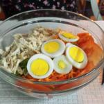 Foto de Bijou Restaurante