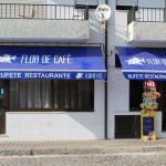 Rufete - Restaurante