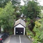 Bild från Beckside Cottage