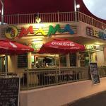Photo of Mama Tembo's Cafe