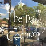 The Dairy Godmother Foto