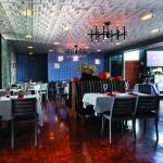 Photo of Aromas Restaurante