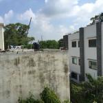 Photo of Ahuja Residency Sunder Nagar
