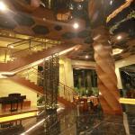 Da Vienna Boutique Hotel