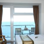 Nha Trang Star Hotel