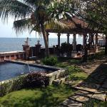 Photo of Wahyu Dana Hotel