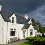 Foto di Hillcroft Guest House