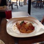 Venimos de la Ciudad de Tijuana, y nos encantó la comida y sobre todo el trato! 👍🏻👌🏼