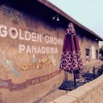 Photo de Golden Crown Bakery
