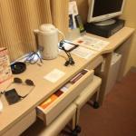 Photo of Hotel AZ Nagano Saku IC