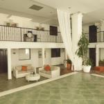Foto de Antiguo Hotel Europa