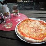 Photo of Pizzeria Tutto Al Forno