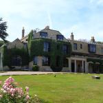 Farringford House