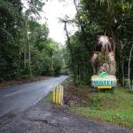 Photo of Daintree Rainforest Retreat