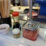 Photo of Yo Sushi