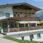 Alpengasthof Astegg Ala Carte Restaurant